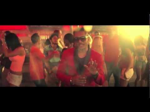 High Heels [the Brown Boy Reboot] - Knox Artiste Feat. Jaz Dhami & Yo Yo Honey Singh (explicit) video