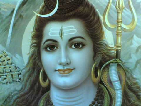 Shiva Mantra Music Videos