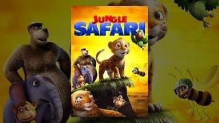delhi safari full movie in hindi dubbed hd youtube downloader free