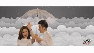 [ Official MV ] Bản Tình Ca Ngày Mưa - Dương Hoàng Yến ft Hà Anh