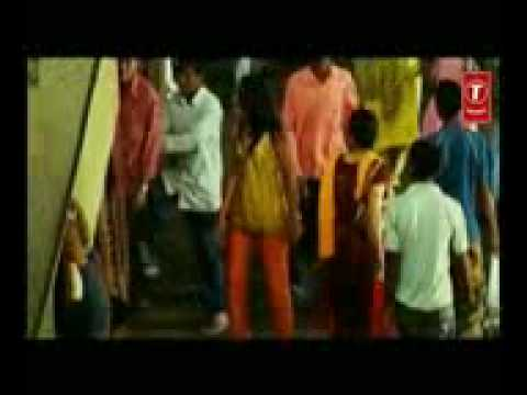 Slumdog Millionaire' music wins AR Rahman Satellite Award