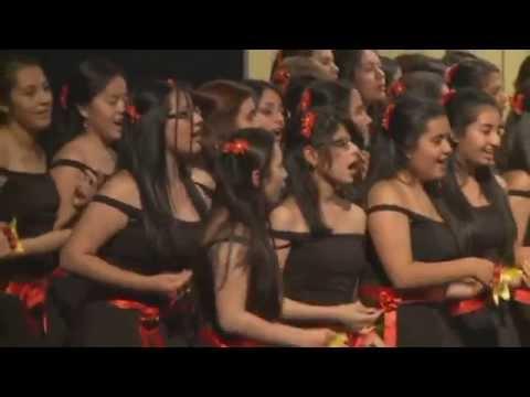 Concierto de Gala Celebración 110 Años Colegio Nuestra Señora del Rosario