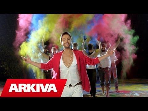 Sinan Hoxha - Vdeksha Per Ty (official Video Hd) video