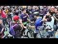 Selangor buka tirai Fit Malaysia