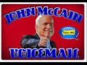McCain's Voicemail to Palin Leaked to Press (Listen)