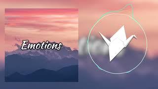 Alex Main - Emotions