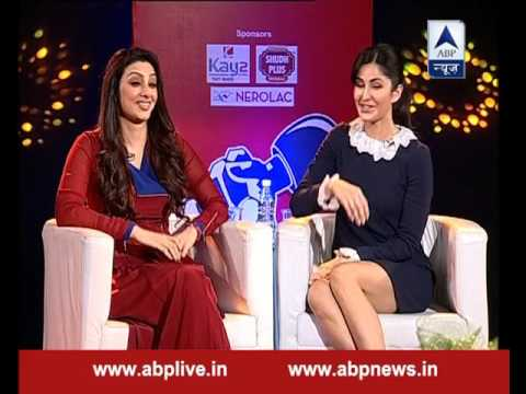 ABP News exclusive: Katrina Kaif accepts she is single!