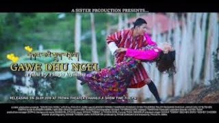 Namkoe sad song from movie Gawai Dhungyel