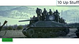 Hot Action War Movies World War II Best Hollywood Action Movies 2018