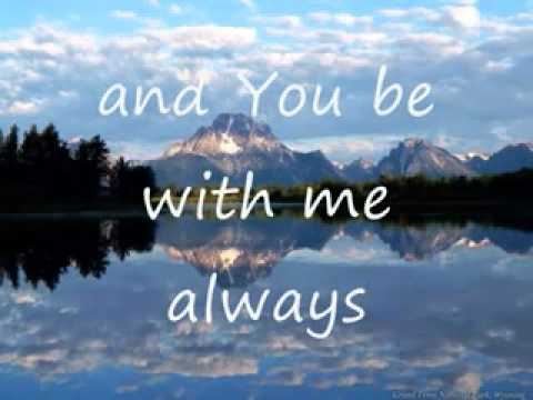 Don Moen - Till I See You
