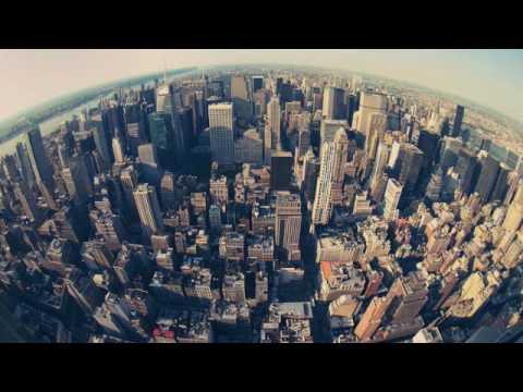 Hello Brooklyn Jay-Z Marvin Gaye Remix