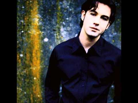 Duncan Sheik - You Know So Well