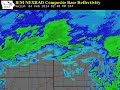 Radar Loop: Feb 4-5 2014 Snowstorm