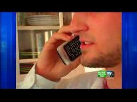 Take A Look Best Cordless Phones