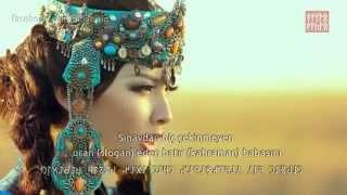 Download Lagu Kesh You   Riza men - Razıyım ⁄  Кеш You   Ризамын -  Kazak - Türk Altyazılı Gratis STAFABAND