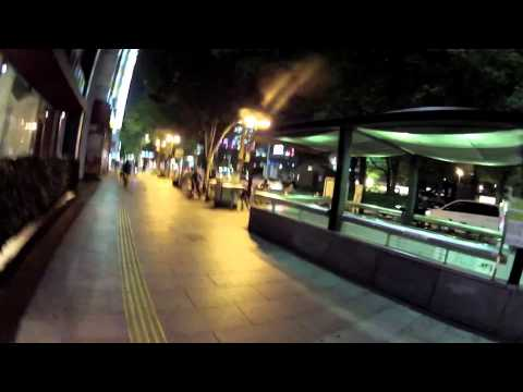 GoPro: Walk & Talk Japan - NO Youtube filter