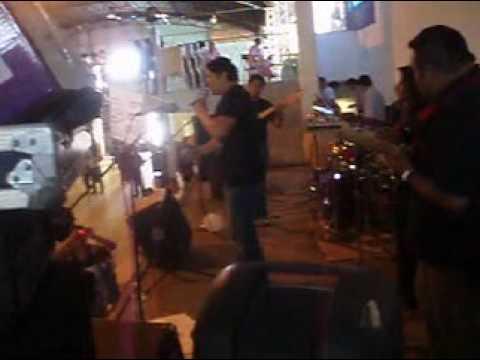 evento FES San Pedro Xalostoc 2009 junio 7
