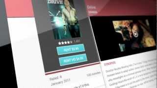 Movies on Google Play