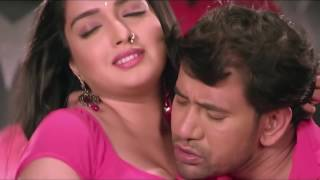 Amrapali dubey hot scene