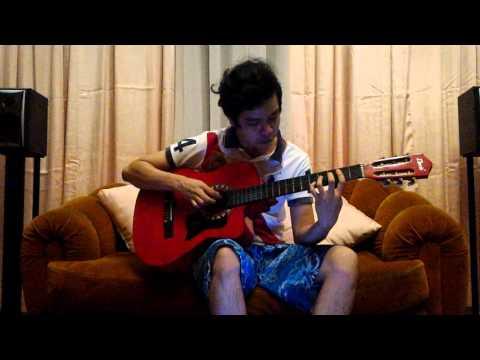 Antonio Rovira - Romanza