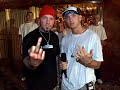 Turn Me Loose - Eminem