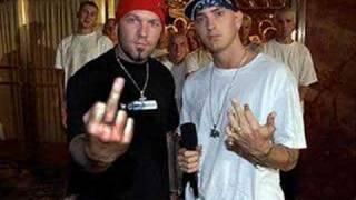 Vídeo 296 de Eminem