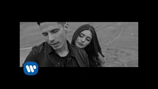 Download Lagu Devin Dawson - All On Me (Official Music Video) Gratis STAFABAND