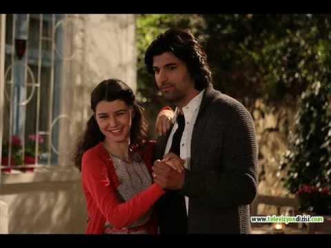 Fatma Gul  and Karim