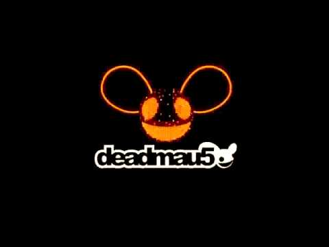 Deadmau5 - Arcadia  ► New ►