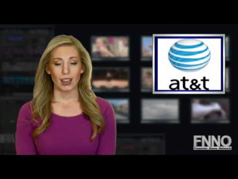 AT&T to Add More Wi-Fi Hot Spots