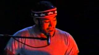 Watch Ben Harper Whipping Boy video