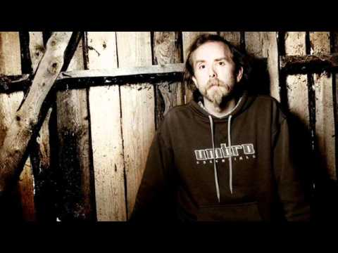 Burzum- Valen (English lyrics)