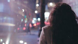 City Of Dreams | Cinematic Short Film - Canon EOS M6