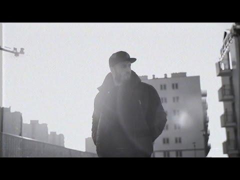 Bonson - Tylko Biznes (prod. Damian Def) VIDEO/ Znany I Lubiany