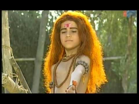 Ratno De Vehde Aaya Kaun Balaknath Bhajan By Karnail Rana [full Song] I Babe Da Chaala Aa Giya video