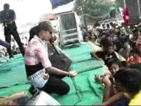14  ''Ratna Antika'' Layang Sworo Monata Live Rembang2012
