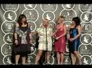 2008 Dove Awards