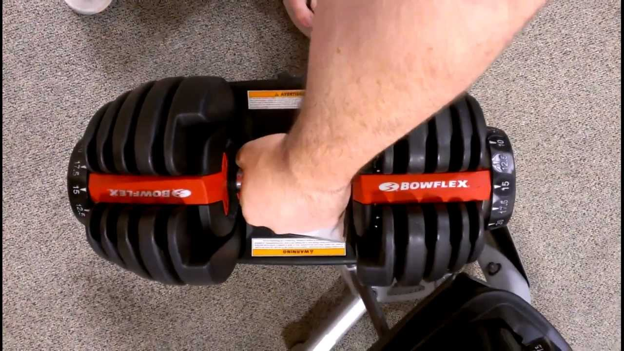 Selecttech 552 With Stand The Boxflex Selecttech 552