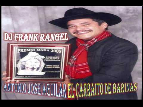 Antonio Aguilar - Yo Tambien Cante Con El - Acordes