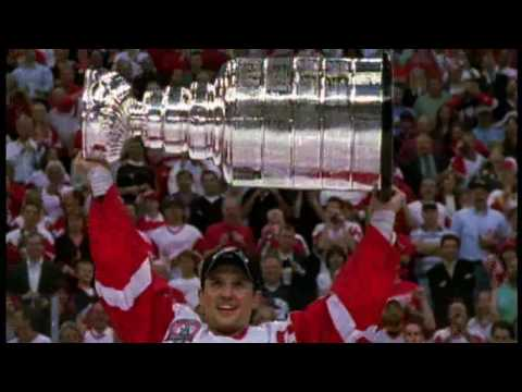 Hockey's Finest - Chris Chelios Video