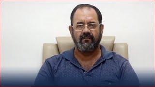 Vereador preso no RJ liderava uma quadrilha de milicianos