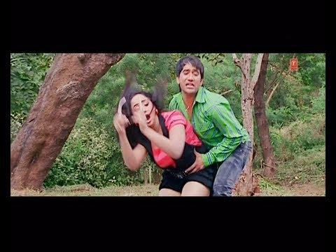 Aankh Maar Ke (Full Bhojpuri hot Video Song) Diljale