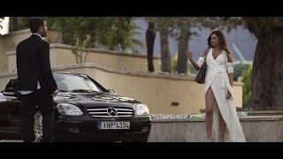 TUS & Άννα Ηρακλέους - Αγαπήσου - Official Video Clip