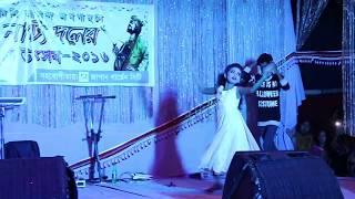 Bidhi Tumi Bole Dao ami kar(Mix song) HD Emon_Shanta_raju