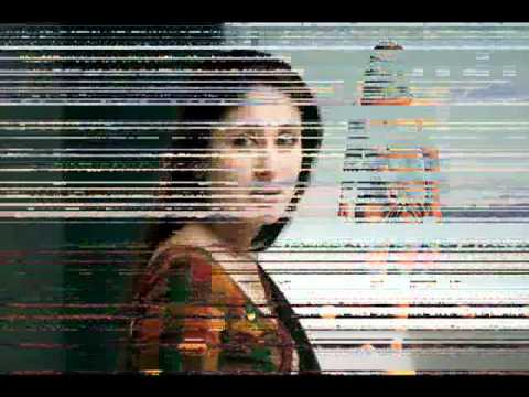 Kareena Avery Nice Song video