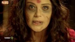 Maya Mohini - Coming Soon - Promo 3