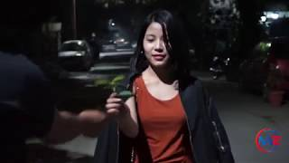 Download Lagu K Hminga - Di tam neiin ( Music Video) Gratis STAFABAND