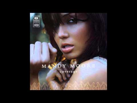 Mandy Moore - Anticipation