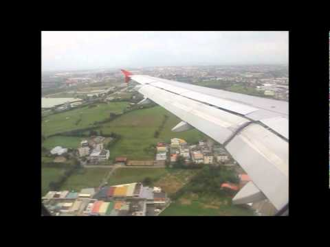 Transasia Airways GE888 Singapore Changi to Taipei Taoyuan
