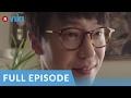 Nightmare Teacher EP 1   A Viki Original Series | Full Episode